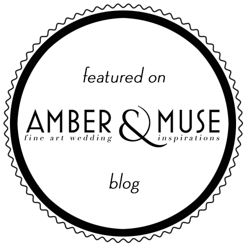 https://www.amberandmuse.com/styled-shoots-en/antique-bridal/