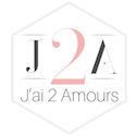 J'ai 2 Amours | Wedding Planner