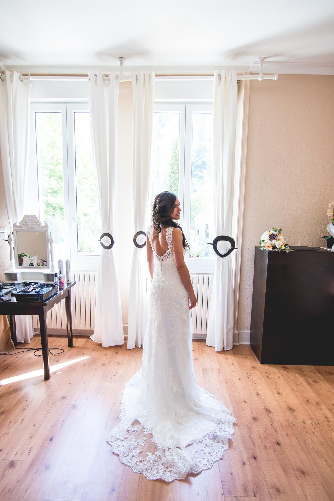 Mariage Auberge Du Parc Orgon Jai 2 Amours Wedding Planner Provence