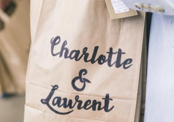 charlottelaurent_jai-2-amours_mas-des-thyms_sj-studio-171