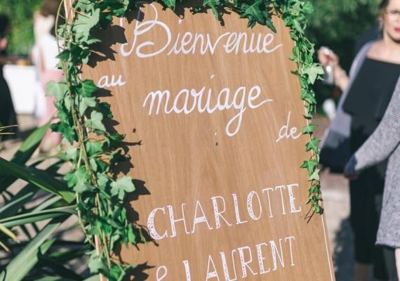 charlottelaurent_jai-2-amours_mas-des-thyms_sj-studio-513-copi-copie-2
