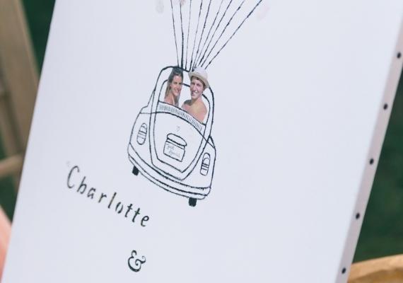charlottelaurent_jai-2-amours_mas-des-thyms_sj-studio-643-copi-copie-2