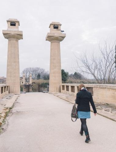 Demande en Mariage - Vieux Castillon - Tracy + Jean - J'ai 2 Amours-11