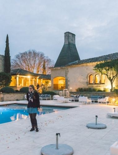 Demande en Mariage - Vieux Castillon - Tracy + Jean - J'ai 2 Amours-18