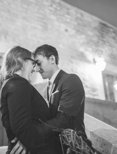 Demande en Mariage - Vieux Castillon - Tracy + Jean - J'ai 2 Amours-43