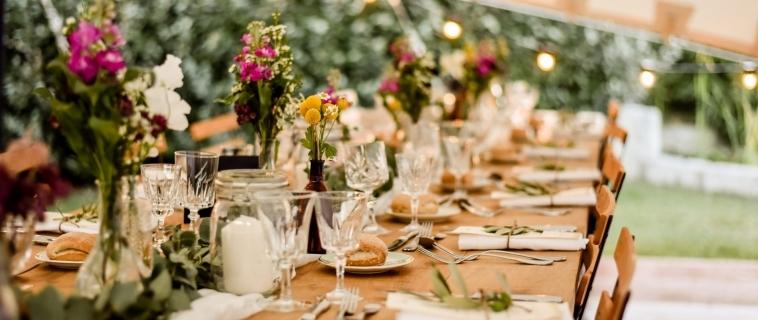 Mariage en Provence – Les Alpilles