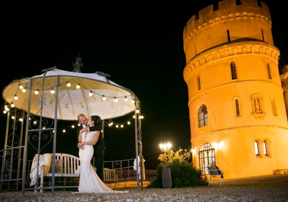 mariage-dhiver_chateau-de-barbegal-75b