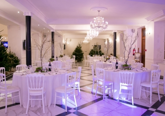 mariage-dhiver_chateau-de-barbegal-71