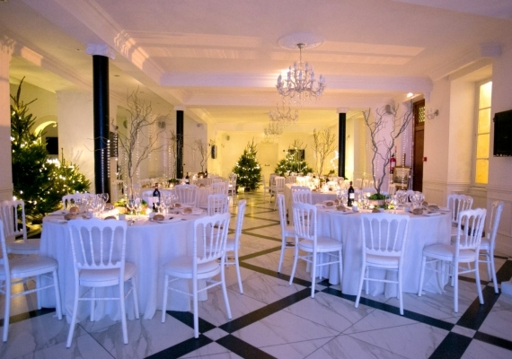 mariage-dhiver_chateau-de-barbegal-82