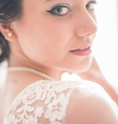 Shooting d'Inspiration Chateau la Beaumetane 05-05-2015-146