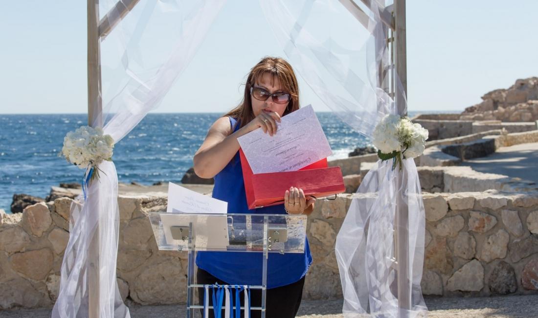 Qu'est ce qu'un(e) wedding planner et quel est son rôle ?